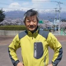 日本山岳ガイド協会認定登山ガイドステージ 八木 文明
